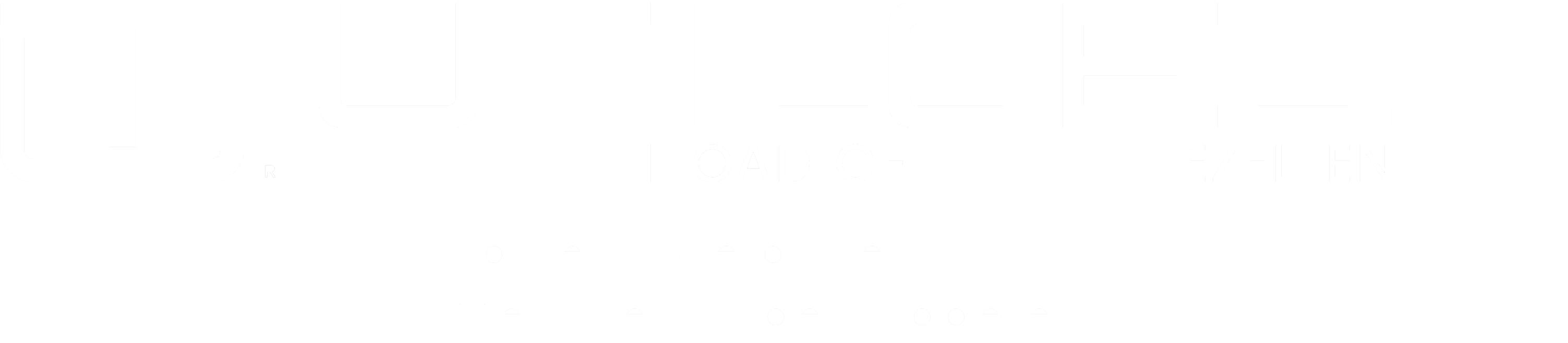 Logo white utilcell