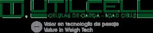 utilcell logo