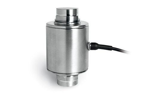 Modelo 730