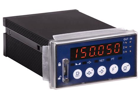 89469 - Frontabdeckung IP65