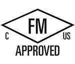Certificado FM