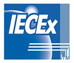 Certificado IECEX