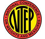 Certificado NTEP