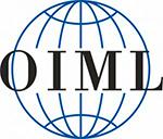 Certificado OIML